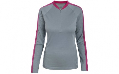 Bluza Trespass Kismet