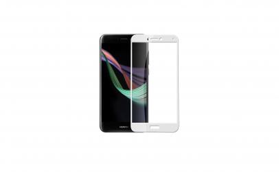 Folie sticla Huawei P8 Lite/P9 Lite 2017