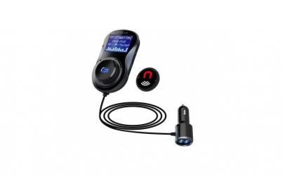 Modulator FM Auto Techstar® BC30