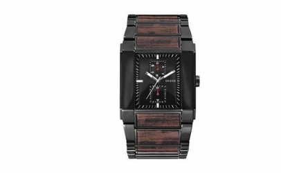 Ceas Barbati GUESS WATCHES FLAT TOP