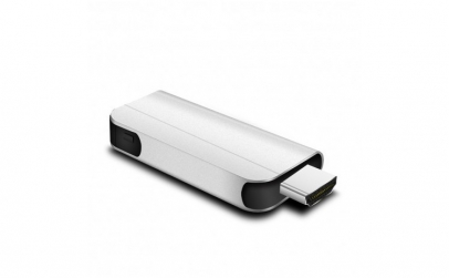 AnyCast Techstar® K2 Miracast TV Dongle