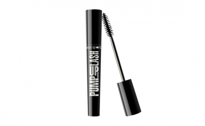 Mascara Miss Sporty, Pump Up Lash