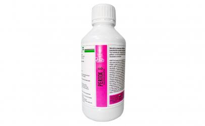 Pertox 8 insecticid (1L)