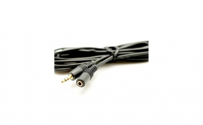 Cablu audio jack 3,5mm tata la jack