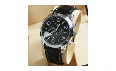 Ceas Jaragar Jar006 Automatic Black
