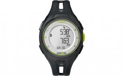 Ceas TIMEX WATCHES, Model TW5K87300