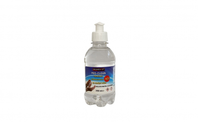 Igienizant maini Pro Clean 250 ml