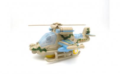 Elicopter de armata, camuflaj, de atac