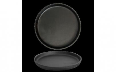 Tava fonta rotunda 22cm Evey 014788