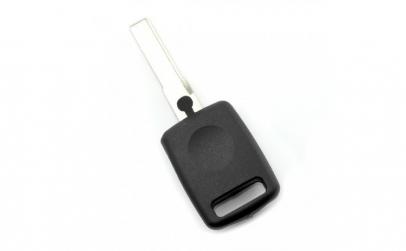 Audi - Carcasa pt. cheie cu transponder