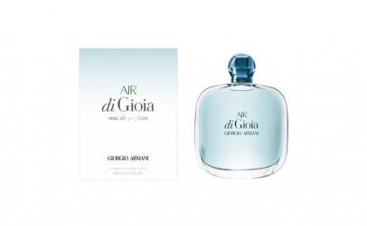 Apa de Parfum Giorgio Armani Air di