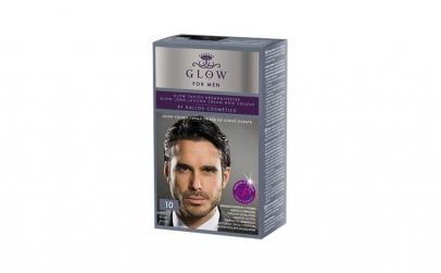 Kallos Glow Vopsea de păr pentru