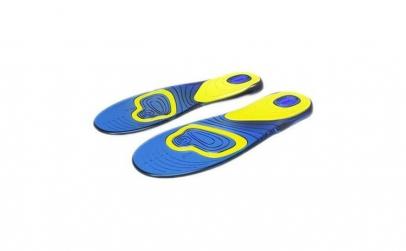 Branturi pentru pantofi