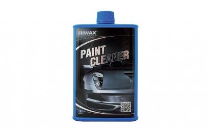 Riwax Solutie de curatat lac Paint