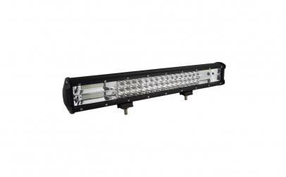 Led bar 288w lumina 7D