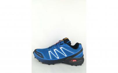 Pantofi sport Knup 3871M6