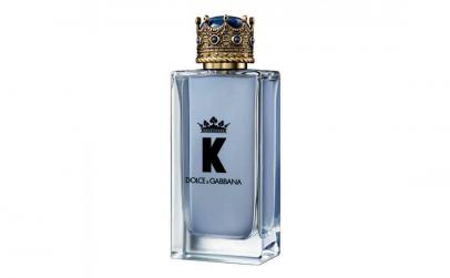 Dolce & Gabbana K 100 ml Tester