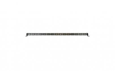 Led bar 108w Slim