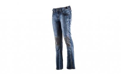 Pantaloni Jeans ADRENALINE ROCK LADY