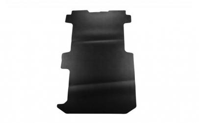 Protectie podea - tavita covor portbagaj