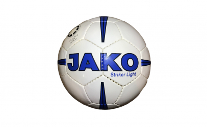 Minge fotbal Jako Striker Light