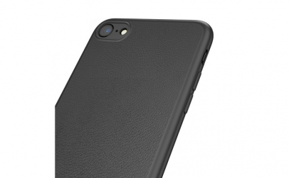 Carcasa Baseus Happy iPhone 7/8