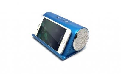 Boxa portabila LP V9, office style,