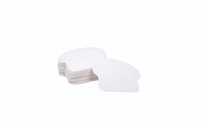 Set 24 pad-uri antiperspirante