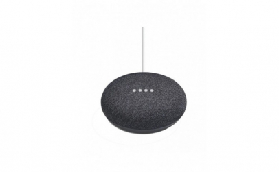 Boxa Inteligenta Google Home Mini,