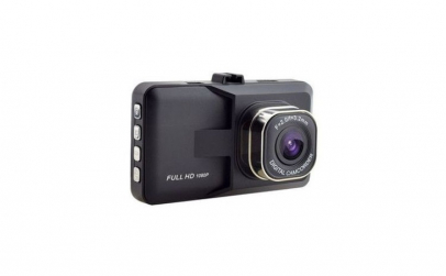 Camera Video Auto Reflection Vision,