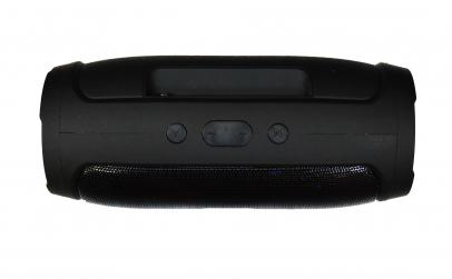 Boxa portabila - Charge mini 3