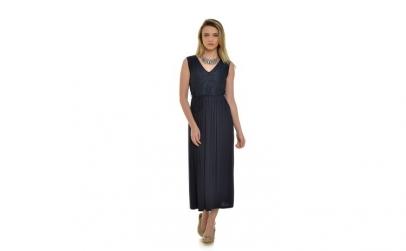 Rochie dantela - Little Black Dress