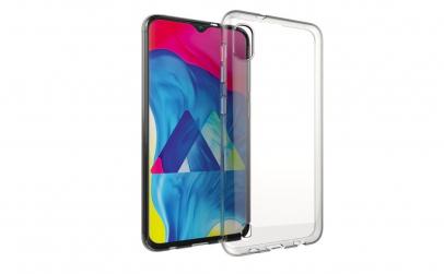 Husa silicon Samsung Galaxy A10