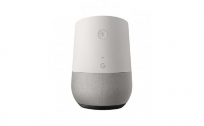 Boxa Inteligenta Google Home, wireless,