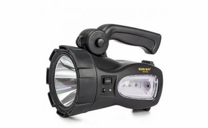 Lanterna cu LED Zuke