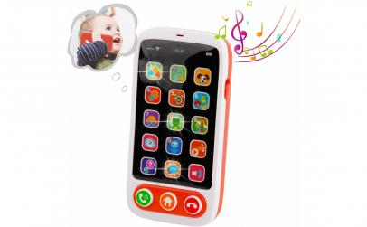 Telefon de jucarie Phone Touch