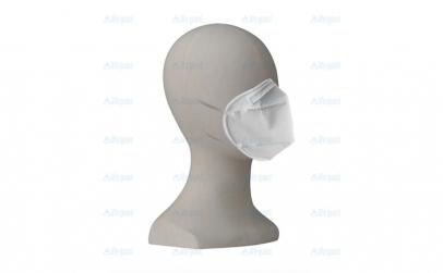 Masca de protectie FFP2 KN95