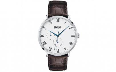 Ceas Barbati, Hugo Boss, 1513617