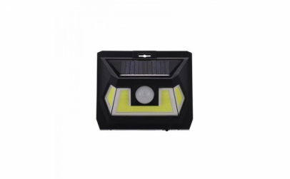 Lampa LED solara LF-1622