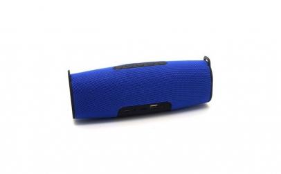 Boxa portabila D-H7, 1500mAh, Bluetooth
