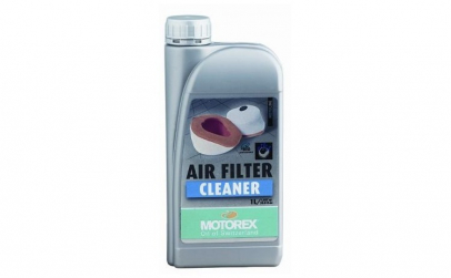 Solutie curatat filtru aer moto Cleaner