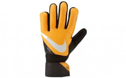 Manusi portar unisex Nike Goalkeeper