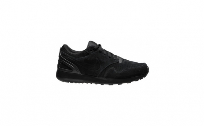 Pantofi Sport Nike Air Vibenna Prem