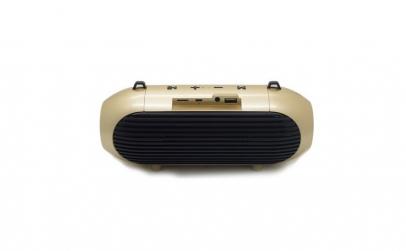 Boxa portabila MUSIC BOX U83, Bluetooth