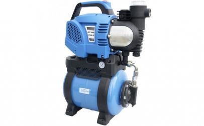 Pompa de apa pentru gradina HWW 1100 VF