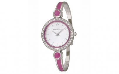 Marquise Aria Crystal S