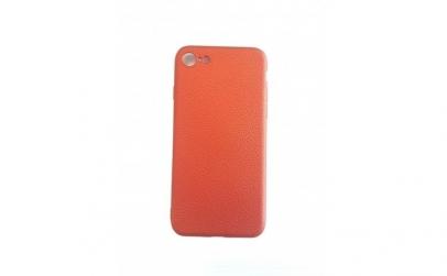 Husa Apple iPhone 8 Plus Flippy TPU