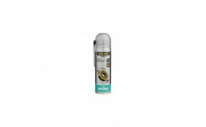 Spray vaselina GREASE SPRAY 500ml