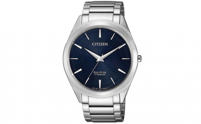 Ceas unisex ( MODEL 2019 ) Citizen