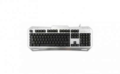 Tastatura gaming White Shark